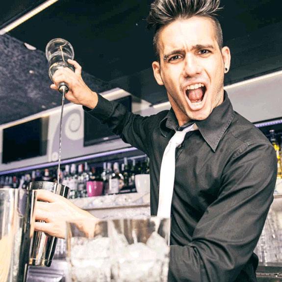 Barman-1024x575