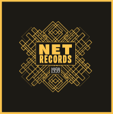 Net Records | Loft