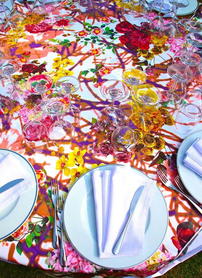 Wedding_colours