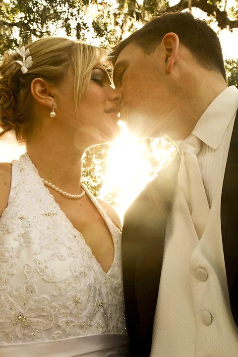 Wedding_florence