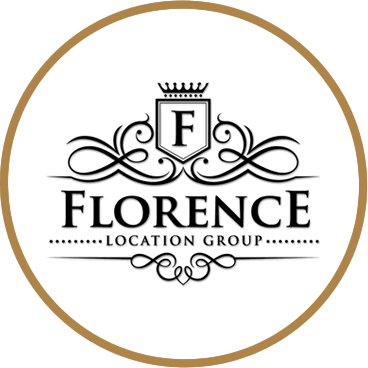 florence-location-group-exclusive-w01