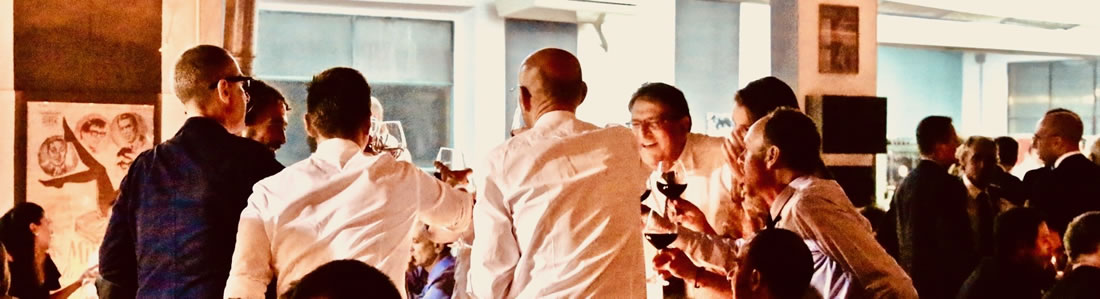 Wedding-venues-italy