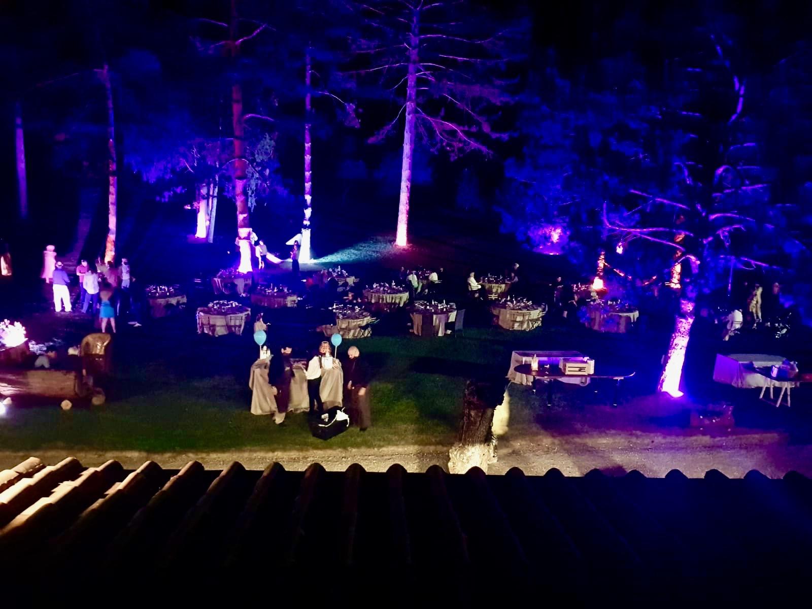 Wedding-reception-italy-florence